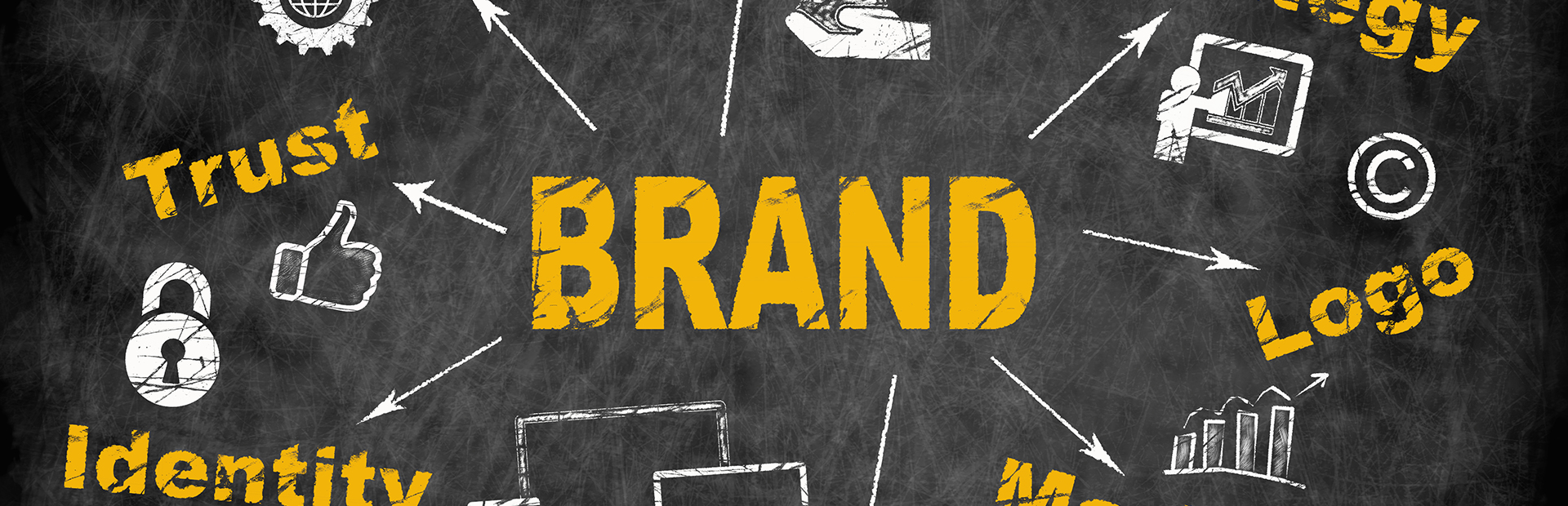 Au viteff, conférence sur la stratégie de marque