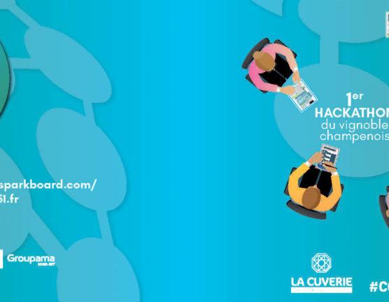 Challenge Empowering Champagne:  une formation gratuite pour les porteurs de projet
