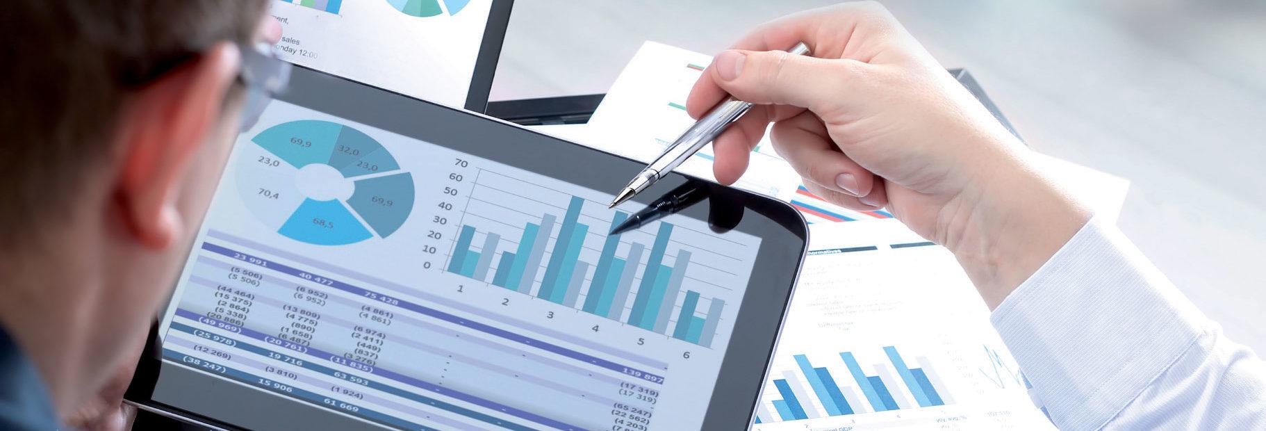 Le diagnostic commercial au service de la performance de l'entreprise